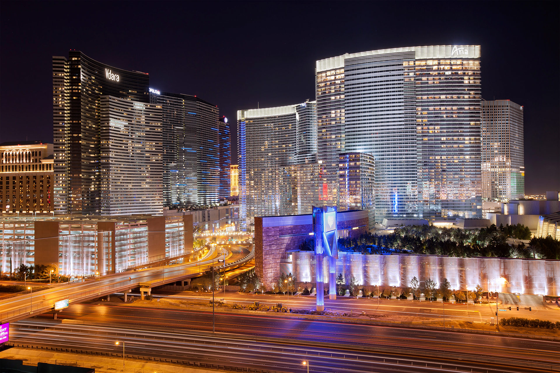 City-Center-Las-Vegas-1