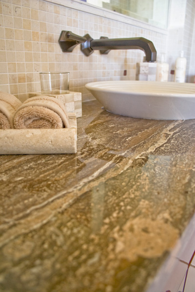 Photography for Tile and Countertops