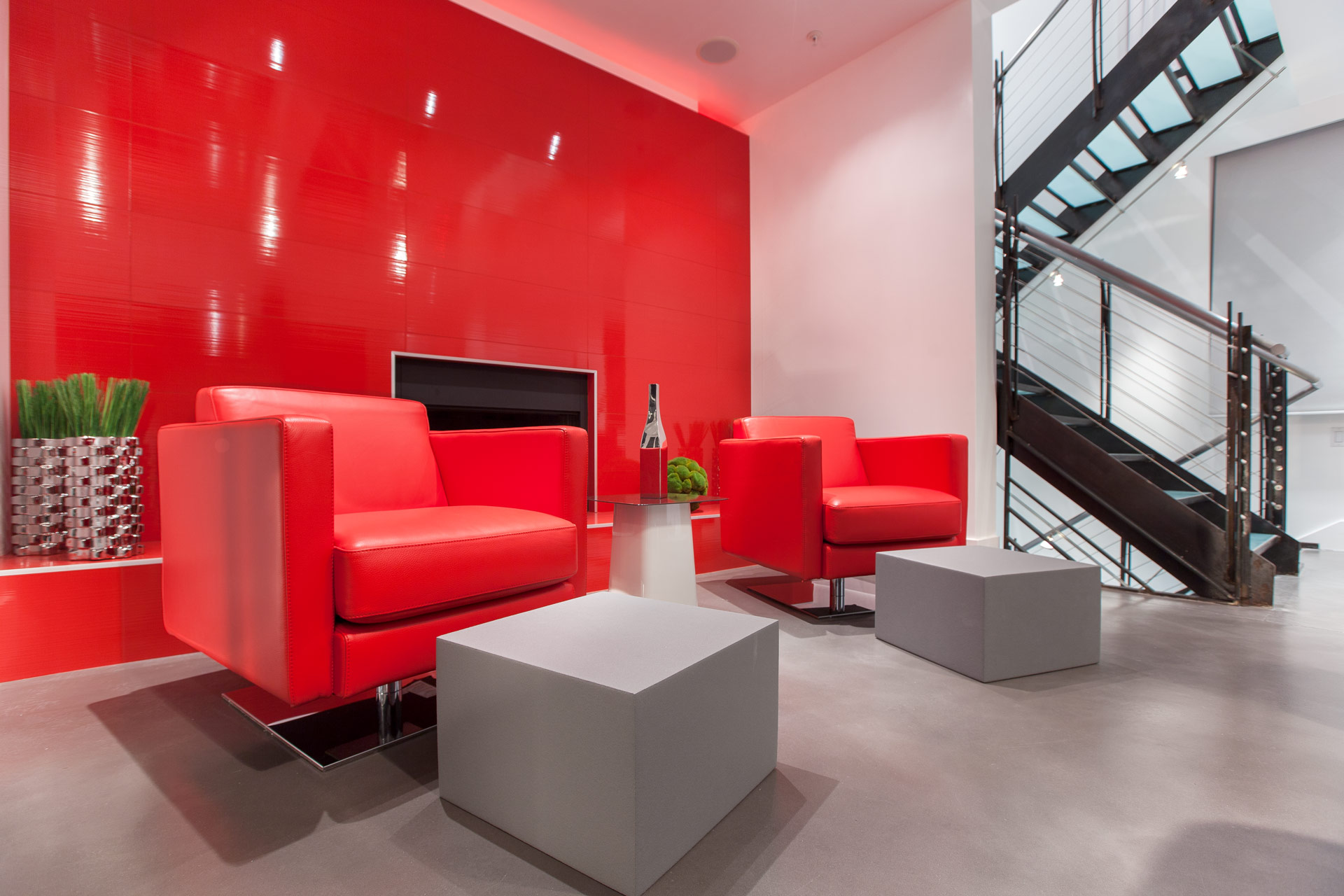 Residential-Interiors-13
