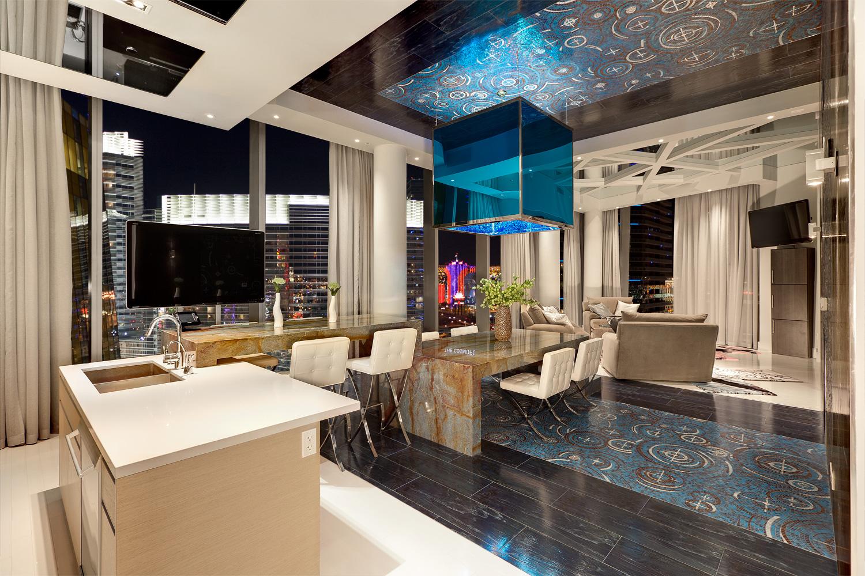 Residential-Interiors-17