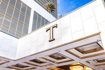 Trump Hotel_01