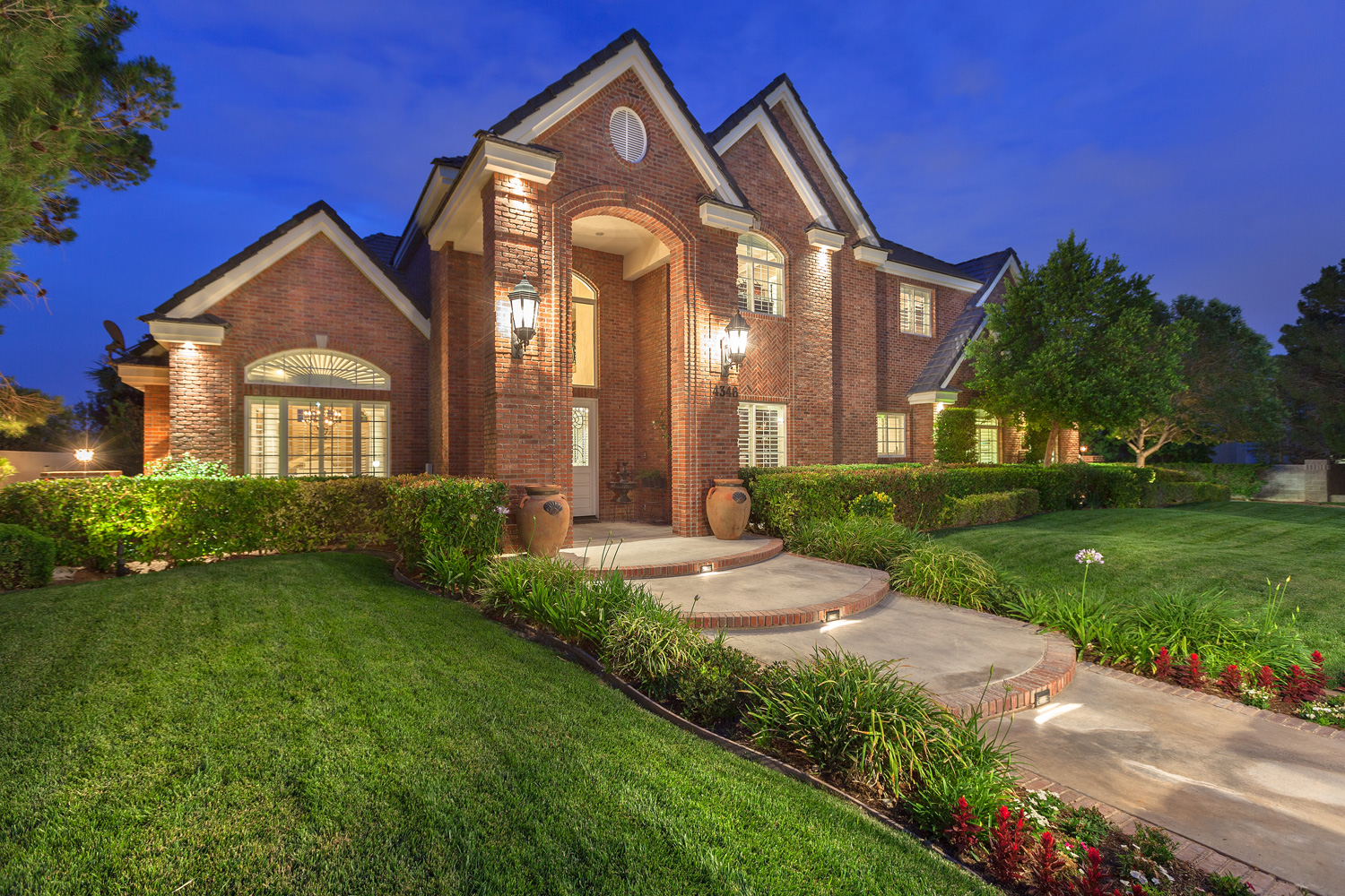 Residential Photography 2014_05