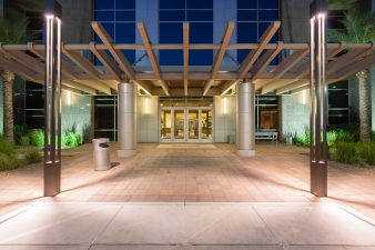 Commercial_Architecture_2014-1