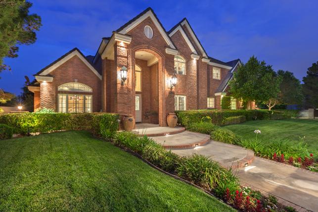 Million-Dollar-Home1_1