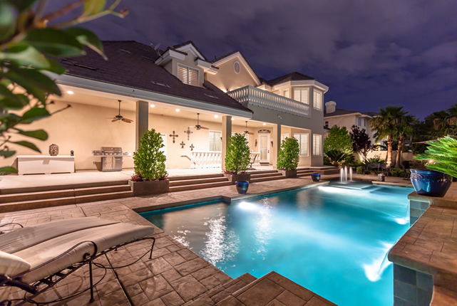 Million-Dollar-Home1_2