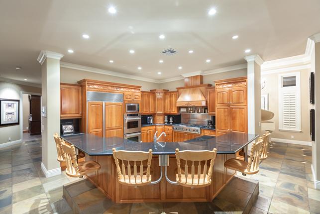 Million-Dollar-Home1_3