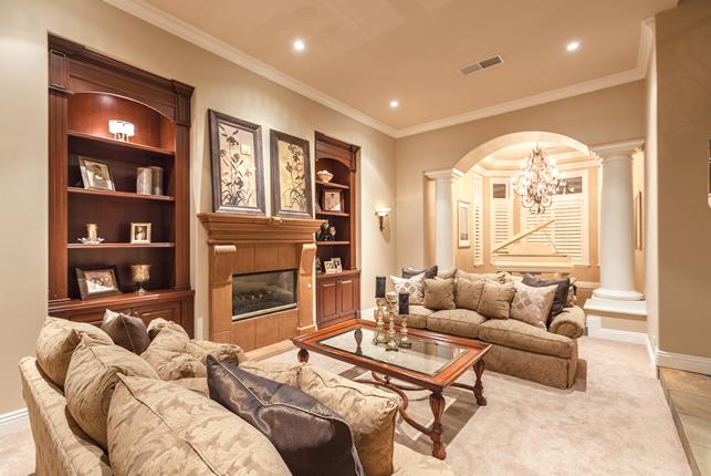 Million-Dollar-Home1_4