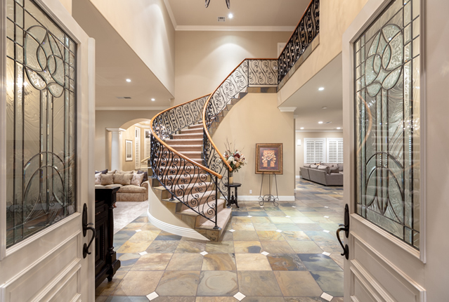 Million-Dollar-Home1_5