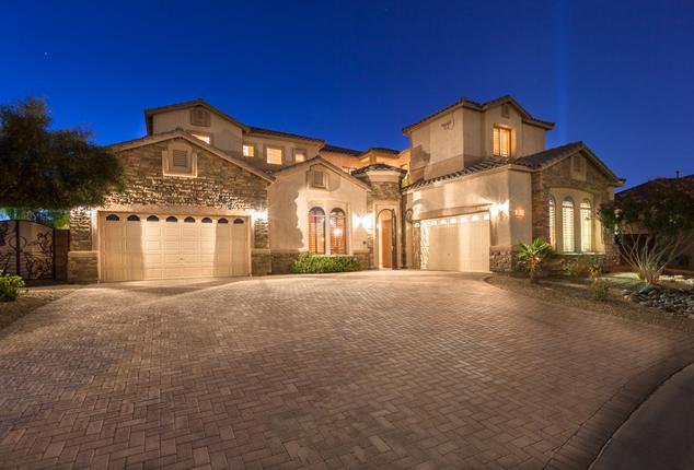 Million-Dollar-Home2_1