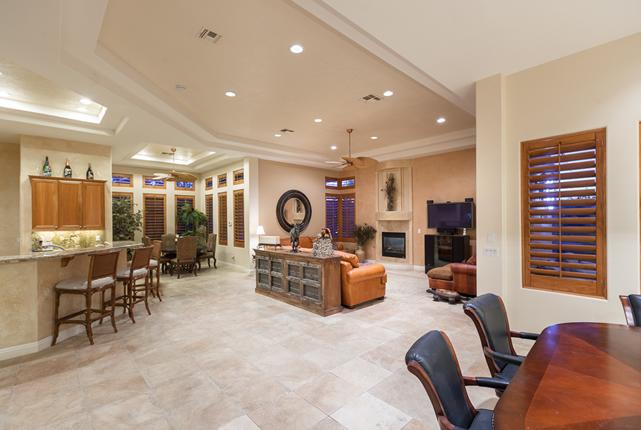 Million-Dollar-Home2_4