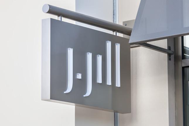 JJill655_Oct2014_0064