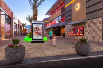 DowntownSummerlin_0276-2