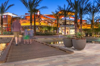 DowntownSummerlin_0331