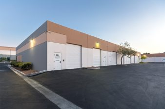 Commercial_Exterior_Photography_2016_02