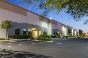 Commercial_Exterior_Photography_2016_05