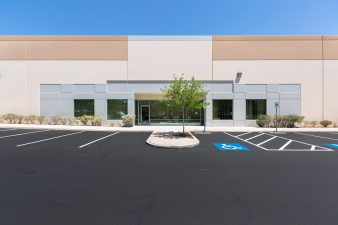 Commercial_Exterior_Photography_2016_06