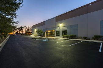 Commercial_Exterior_Photography_2016_07