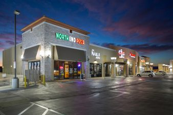 Commercial_Exterior_Photography_2016_38