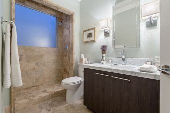 Las Vegas Interior Design 2017 – Bathroom