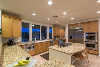 Real Estate Photography Mar 2017_3