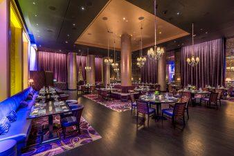 Restaurant_Hospitality_PhtoographyMay2016-2