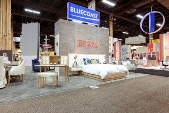 BlueLeaf_HDExpo_Tradeshow_2014_01