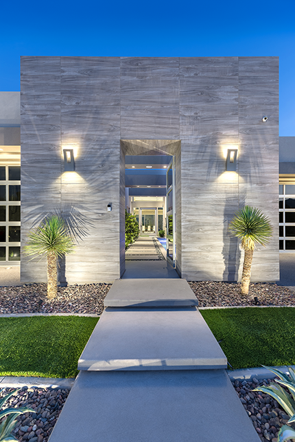 Las Vegas Interior Design Photography Entry 2016 9 02