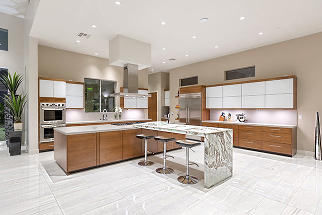 Las-Vegas-Interior-Design-Photography-Kitchen-2016_9_01