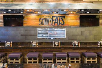 SkinnyFats Las Vegas