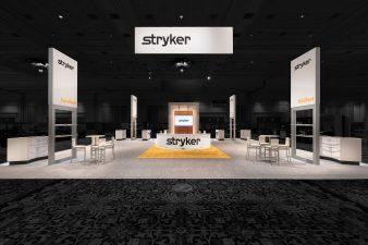 ACFAS 2017 Stryker – Edited