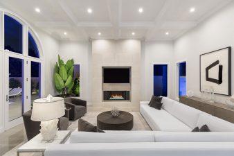2019 Interior Design Photography