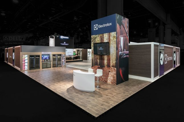 Trade Show Archives David Marquardt Architectural Photography